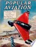 كانون الثاني (يناير) 1932