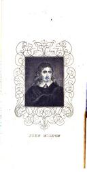 الصفحة ii