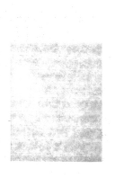 الصفحة 166