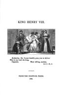 الصفحة 162