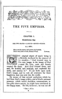 الصفحة xiii