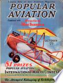 تشرين الأول (أكتوبر) 1932