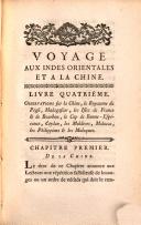 الصفحة 221
