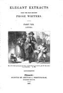 الصفحة 192