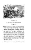 الصفحة 313