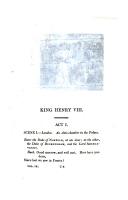 الصفحة 149