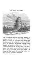 الصفحة 151