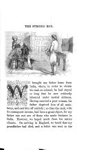 الصفحة 263