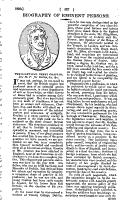 الصفحة 527