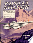 تشرين الأول (أكتوبر) 1931