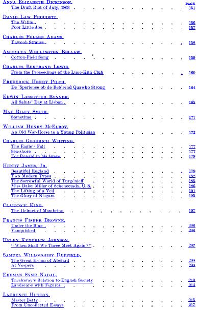 [merged small][ocr errors][ocr errors][ocr errors][ocr errors][merged small][ocr errors][ocr errors][merged small][ocr errors][ocr errors][ocr errors][merged small][merged small][ocr errors][ocr errors][ocr errors][ocr errors][ocr errors][merged small][merged small][ocr errors][ocr errors][merged small][ocr errors][merged small][ocr errors][ocr errors][merged small][ocr errors][ocr errors][merged small][merged small][merged small][ocr errors][merged small][merged small][ocr errors][merged small][merged small][ocr errors][merged small][ocr errors][ocr errors][merged small][merged small][ocr errors][ocr errors][ocr errors][merged small][merged small][merged small][ocr errors][ocr errors][ocr errors][ocr errors][merged small][ocr errors][merged small][merged small][ocr errors][ocr errors][ocr errors][ocr errors][ocr errors][ocr errors][merged small][ocr errors][merged small][ocr errors][merged small][merged small][ocr errors][ocr errors][merged small][ocr errors][ocr errors][merged small][merged small][ocr errors][merged small][merged small][merged small][ocr errors][ocr errors][merged small][merged small][merged small][ocr errors][ocr errors][merged small][ocr errors][merged small][merged small][ocr errors][ocr errors][ocr errors][ocr errors][ocr errors][merged small][ocr errors][ocr errors][ocr errors][ocr errors][ocr errors][merged small][merged small][ocr errors][merged small][merged small][merged small][ocr errors][ocr errors][merged small][ocr errors][merged small][merged small][merged small][merged small][ocr errors][ocr errors][ocr errors][ocr errors][ocr errors][ocr errors][ocr errors][ocr errors][ocr errors][ocr errors][ocr errors][ocr errors][merged small][merged small][ocr errors][ocr errors][merged small][ocr errors][merged small][ocr errors][ocr errors][ocr errors][ocr errors][merged small][merged small][ocr errors][merged small][merged small][ocr errors][ocr errors][ocr errors][ocr errors][merged small][merged small][ocr errors][ocr errors][ocr errors][m