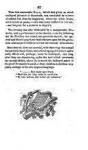 الصفحة 87