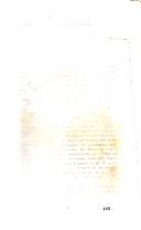 الصفحة 493