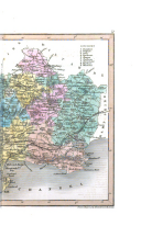الصفحة 507