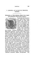 الصفحة 169