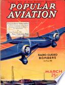 آذار (مارس) 1932
