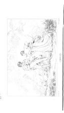 الصفحة 236