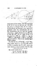 الصفحة 338