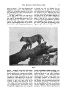 الصفحة 715