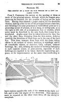 الصفحة 95