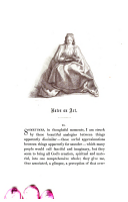 الصفحة 276