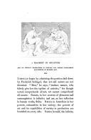 الصفحة 326