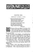الصفحة 300