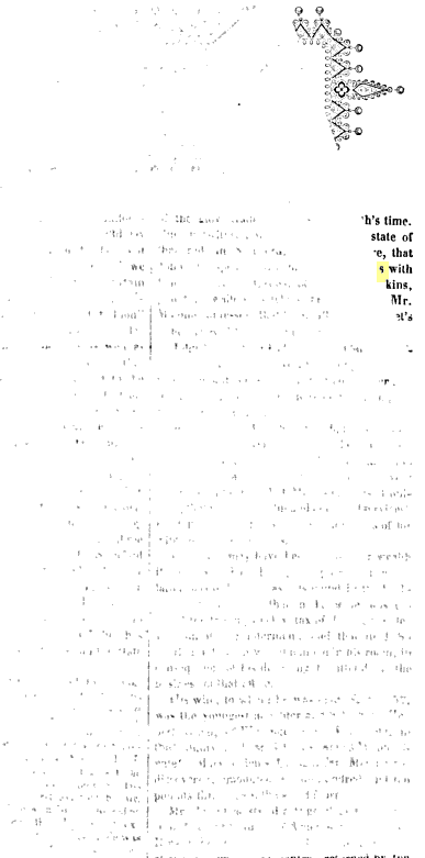 [graphic][merged small][merged small][merged small][merged small][ocr errors][ocr errors][ocr errors][ocr errors][ocr errors][ocr errors][ocr errors][ocr errors][ocr errors][ocr errors][ocr errors]