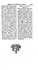 الصفحة lxvii