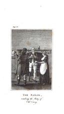 الصفحة 266
