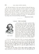 الصفحة 282