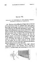 الصفحة 348