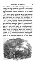 الصفحة 5