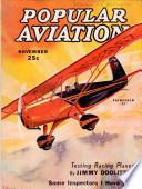 تشرين الثاني (نوفمبر) 1933