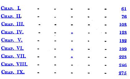 [merged small][merged small][merged small][merged small][merged small][ocr errors][merged small][merged small][merged small][merged small][merged small][merged small][merged small][merged small][merged small][merged small][merged small][ocr errors][merged small][merged small][merged small][merged small][merged small][merged small][merged small][merged small]