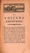 الصفحة 143