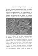 الصفحة 147