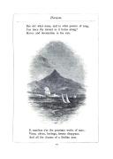 الصفحة 285
