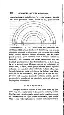 الصفحة 302