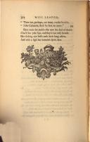 الصفحة 312