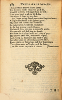 الصفحة 384