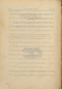 الصفحة 3