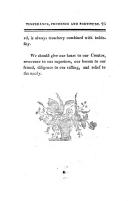 الصفحة 25