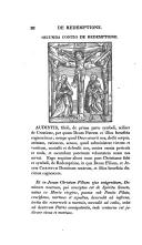 الصفحة 92