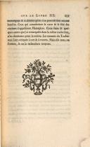 الصفحة 255