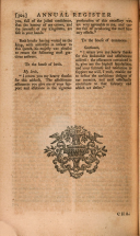 الصفحة 304