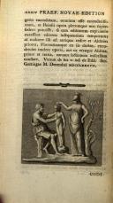 الصفحة xxxiv