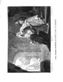 الصفحة 126