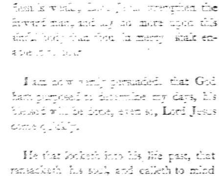 [ocr errors][ocr errors][merged small][ocr errors][ocr errors][ocr errors][ocr errors][ocr errors]
