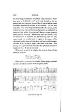 الصفحة cciv